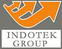 INDOTEK Group