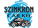 szinkron-car