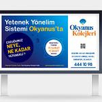 Kozteruleti_media_kampanyok