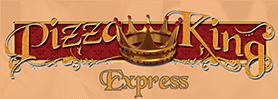 pizza_king_logo
