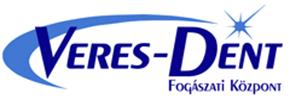 veresdent_logo