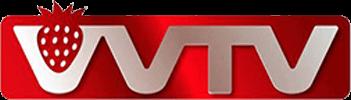 VVTV-logo