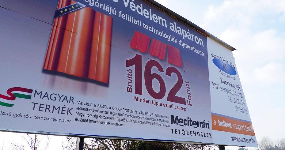 reklamtabla-07-930-930x490